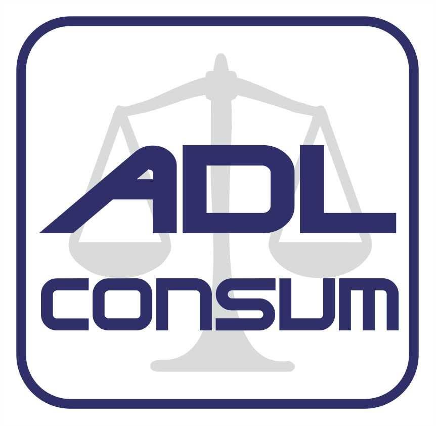 ADL Consum